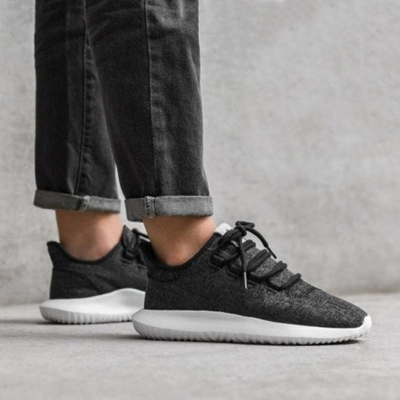 46051d856cf9b ADIDAS Originals Tubular Fashion Sneakers